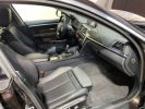 BMW Série 4 Gran Coupe SERIE F36 420DA 184 LUXURY SPARKLING BROWN METAL  - 11