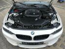 BMW Série 4 M blanc  - 16