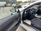 BMW Série 4 M440i XDRIVE 374ch (G22) BVA8 BLANC NACRE  - 10