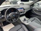 BMW Série 4 M440i XDRIVE 374ch (G22) BVA8 BLANC NACRE  - 11