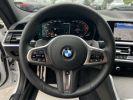 BMW Série 4 M440i XDRIVE 374ch (G22) BVA8 BLANC NACRE  - 20