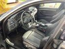 BMW Série 4 serie 420 XD 190 CH BVA LUXURY   - 4