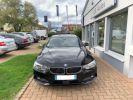 BMW Série 4 serie 420 XD 190 CH BVA LUXURY   - 5