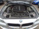 BMW Série 5 530 DA F11 Touring Pack Luxe / véhicule Français  argent met  - 21