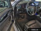 BMW Série 5 530D XDRIVE LUXURY BVA 286 cv BLANC  Occasion - 4