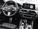 BMW Série 5 G30 530 E M SPORT NOIR Occasion - 3