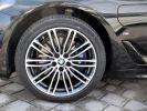 BMW Série 5 G30 530 E M SPORT NOIR Occasion - 9