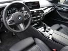 BMW Série 5 G30 530 E M SPORT NOIR Occasion - 12