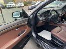 BMW Série 5 Gran Turismo 530 D XDRIVE GT LUXE 245ch (F07) BVA8 GRIS FONCE  - 6