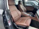 BMW Série 5 Gran Turismo 530 D XDRIVE GT LUXE 245ch (F07) BVA8 GRIS FONCE  - 12