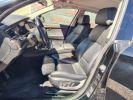 BMW Série 5 Gran Turismo 530D 258ch EXCLUSIVE A / CAMERA / ATH / TOIT OUVRANT / AFFAIRE LMDA Noir métallisée   - 5