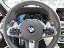 BMW Série 5 M550 400 DA XDRIVE NOIR Occasion - 12