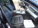 BMW Série 5 M550D X Drive BVA 381Ps /TOE pano Camera Memoire H.kardon ... noir  - 13