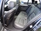 BMW Série 5 M550D X Drive BVA 381Ps /TOE pano Camera Memoire H.kardon ... noir  - 14