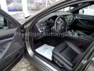 BMW Série 5 Touring 530 XDRIVE 258 LUXURY  gris daytona métal  - 5