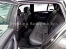 BMW Série 5 Touring 530 XDRIVE 258 LUXURY  gris daytona métal  - 6