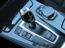 BMW Série 5 Touring 530D 258 LOUNGE BVA8 03/2015 Blanc métal   - 7
