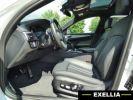 BMW Série 5 Touring 540 DA XDRIVE TOURING PACK M BLANC Occasion - 10