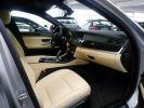BMW Série 5 Touring BMW 530dA 258 LUXE (TOIT PANORAMIQUE) 01/2017 Gris métal  - 6