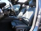 BMW Série 5 Touring (G31) 520DA XDRIVE 190CH M SPORT STEPTRONIC Noire  - 4