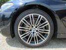 BMW Série 5 Touring (G31) 520IA 184CH M SPORT STEPTRONIC EURO6D-T Noir  - 7