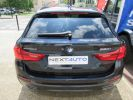 BMW Série 5 Touring (G31) 520IA 184CH M SPORT STEPTRONIC EURO6D-T Noir  - 10