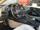 BMW Série 6 BMW SERIE 6 (E64) CABRIOLET 630CIA PACK LUXE beige metal  - 8
