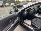BMW Série 6 Gran Coupe 640 D M-SPORT 313ch (F06) BVA8 NOIR  - 7