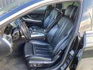 BMW Série 6 Gran Coupe BMW 640D/ xDrive 313 ch M SPORT  NOIR METALLISEE   - 14