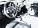 BMW Série 7 730 D L XDRIVE PACK AERO M CARBON BLACK  Occasion - 2