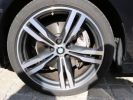 BMW Série 7 730 D L XDRIVE PACK AERO M CARBON BLACK  Occasion - 14