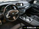 BMW Série 7 730D XDRIVE 265 M SPORT  GRIS Occasion - 2