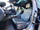 BMW Série 7 (G11) (2) 745E 394 M SPORT Noir Saphir Métal Occasion - 17