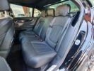 BMW Série 7 (G11) (2) 745E 394 M SPORT Noir Saphir Métal Occasion - 19
