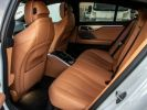 BMW Série 8 840D XDRIVE GRAN COUE AERO M BLANC  Occasion - 15