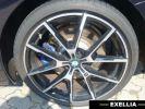 BMW Série 8 840d xDrive M Sport Cabrio  NOIR PEINTURE METALISE  Occasion - 6