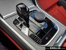 BMW Série 8 840d xDrive M Sport Coupé NOIR PEINTURE METALISE  Occasion - 6