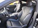 BMW Série 8 G15 Coupe M8 COMPETITION 625 BVA8 Noir  - 8