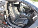 BMW Série 8 G15 Coupe M8 COMPETITION 625 BVA8 Noir  - 22
