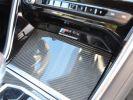 BMW Série 8 G15 Coupe M8 COMPETITION 625 BVA8 Noir  - 23