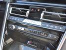 BMW Série 8 G15 Coupe M8 COMPETITION 625 BVA8 Noir  - 24