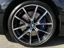 BMW Série 8 M850i GRAN COUPE XDRIVE 530ch (G16) BVA8 NOIR  - 9