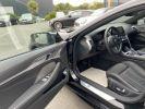 BMW Série 8 M850i GRAN COUPE XDRIVE 530ch (G16) BVA8 NOIR  - 10