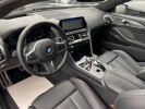 BMW Série 8 M850i GRAN COUPE XDRIVE 530ch (G16) BVA8 NOIR  - 11