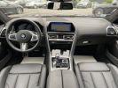 BMW Série 8 M850i GRAN COUPE XDRIVE 530ch (G16) BVA8 NOIR  - 13