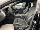 BMW Série 8 M850i GRAN COUPE XDRIVE 530ch (G16) BVA8 NOIR  - 15
