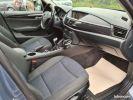 BMW X1 20d x-drive 177 confort 06/2011 GPS REGULATEUR   - 4