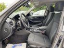 BMW X1 (E84) SDRIVE18DA 143CH CONFORT Gris F  - 5