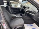 BMW X1 (E84) SDRIVE18DA 143CH CONFORT Gris F  - 8