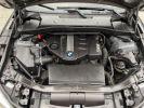 BMW X1 (E84) SDRIVE18DA 143CH CONFORT Gris F  - 12